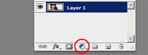 tutorial photoshop cs3 mewarnai rambut tutorial cara mengubah warna rambut dengan photoshop cs3