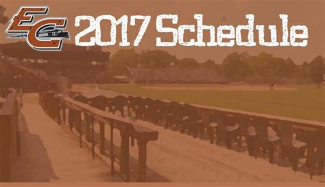 coppa club to release more dates for river thames igloos northwoods league announces 2017 schedule eau claire