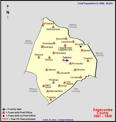 Edgecombe County Property Tax Records Dauphin County Wisata Dan Info Sumbar