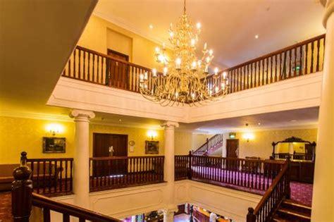 best western dublino sheldon park hotel dublino contea di dublino prezzi