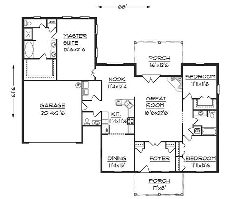 cost to build floor plans house floor plans free cost to build woodworker magazine