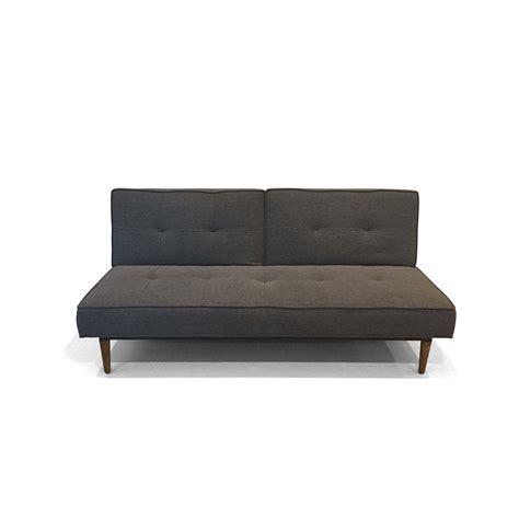 mid century sofa bed mid century sofa mid century sofa bed mid century sofa
