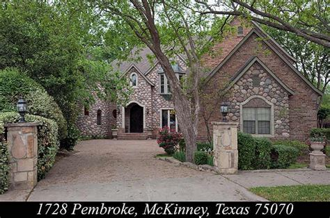 houses for sale mckinney tx 301 moved permanently