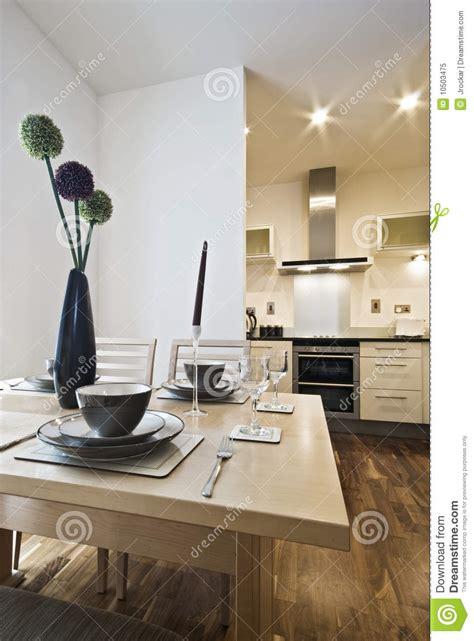 dining table setup dining table setup royalty free stock photo image 10503475