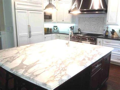Best Marble Look Quartz Countertops Ideas : Cleaning