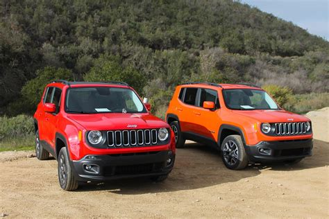 2015 chrysler jeep 100 2015 chrysler jeep 2015 jeep wrangler unlimited