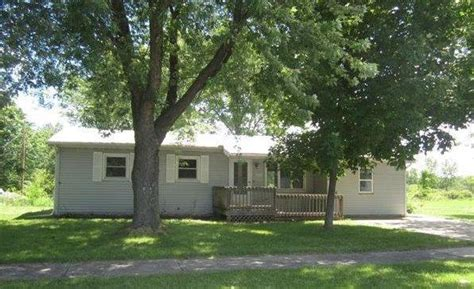michigan city indiana in fsbo homes for sale michigan