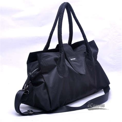 Tote Messenger Bag Black large messenger bags for school bags more