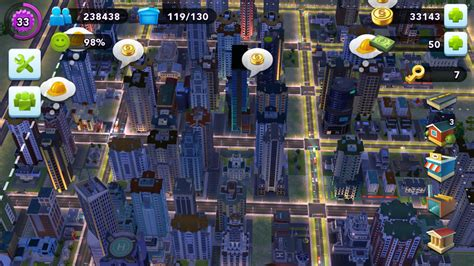 layout guide simcity buildit simcity buildit layout guide