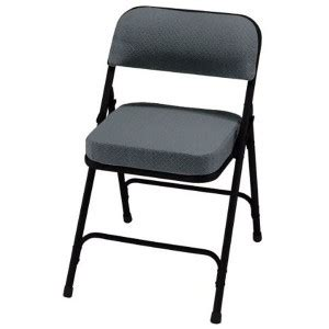 comfortable fold up chairs chair design ideas comfortable folding chair for fifth