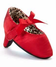 high heels baby shoes wee pumps footwear news