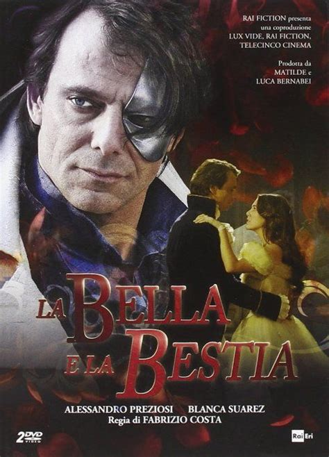 serie tv la e la bestia 75 best la e la bestia images on the