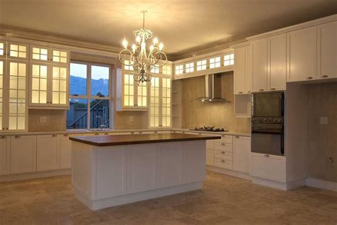 home source wholesale design center los angeles kitchen cabinets custom kitchen remodeling in