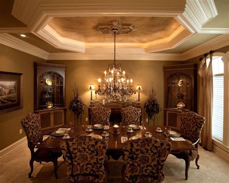 elegant dining room 25 dining room cabinet designs decorating ideas design