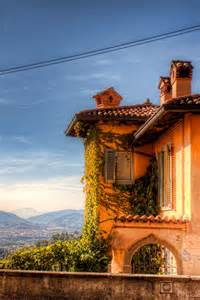italian architect sumfinity com italian architecture in bergamo photo of
