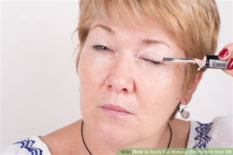lipstick shades for over 60 how to apply eye makeup for women over 50 with pictures