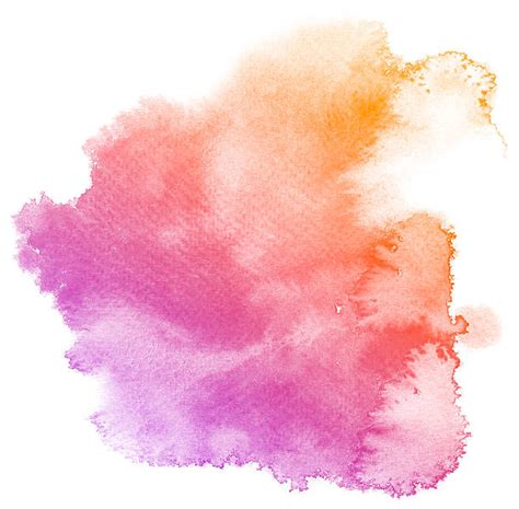 water color watercolor pictures images and stock photos istock