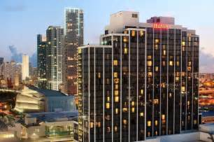 Downtown Hotels Book Miami Downtown Miami Florida Hotels