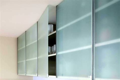 Replacement Glass For Cabinet Doors 100 Replacement Glass Cabinet Doors Frosted Glass Kitchen C 100 Frosted Glass Styles Frameless