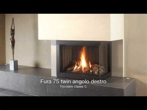 camini a gas palazzetti camini a gas legna pellet www mottarredi ragalna ct