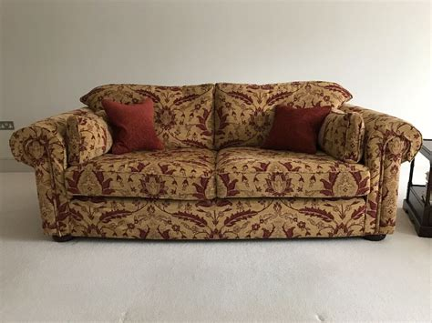 Multiyork Sofas Reviews by Multiyork Rochester Large Sofa And 2 Matching