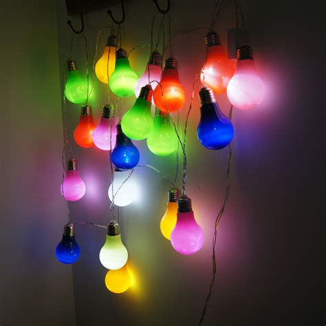 100 ft g50 clear bulbs lights fairy christmas string