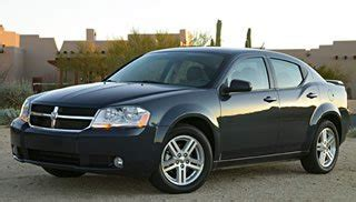 2008 dodge avenger service manual pdf www proteckmachinery com dodge avenger 2008 2009 workshop manual pdf