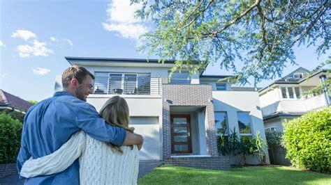 comprare casa sociedad es un suicidio financiero por qu 233 no deber 237 as