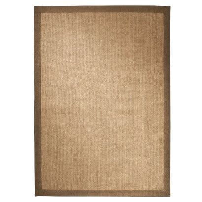 Target Rugs 5x7 by Target Home Chenille Jute Woven Rug Dining Area