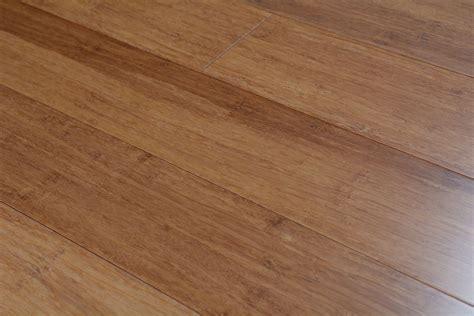Buy Hardwood Flooring Buy Direct Hardwood Flooring 28 Images Awesome White