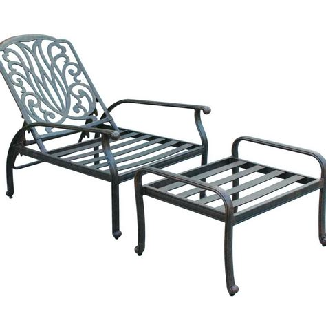 metal patio chair metal patio chairs for sale home design ideas