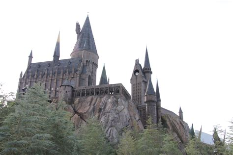google images harry potter harry potter hogwarts school google search cunning