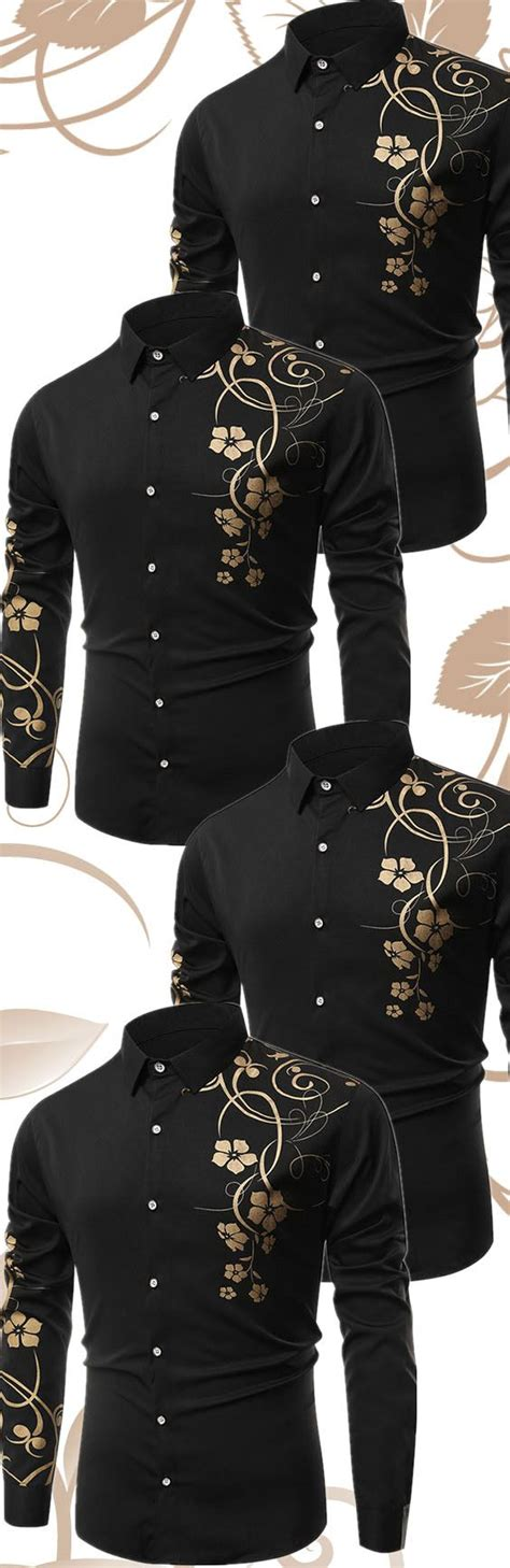 Kemeja Grid Top best 25 clothes ideas on style gq mens style and classic mens fashion