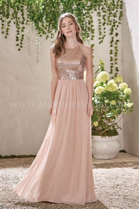 how to dress at58 terrific rose gold bridesmaid dresses 58 in dresses plus