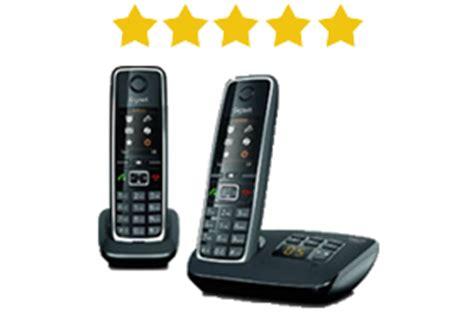 telefono cordless lunga portata telefono cordless guida per scegliere il fisso senza fili