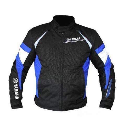 Motorrad Klamotten by Cool Summer Motorcycle Jacket Black Mens Motocross