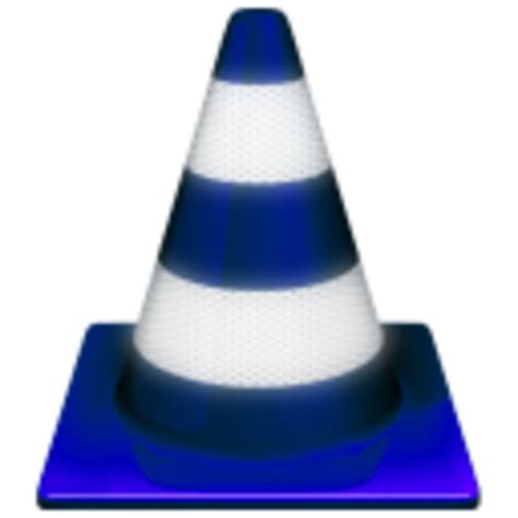 free vlc player for mac vlc media player nightly download