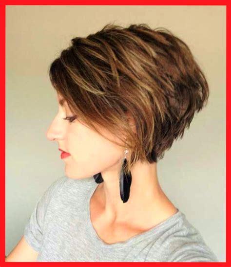 Haarfrisuren Kurz by Frisuren Bob Kurz Haare Blond Mit Pony Frisur Ideen