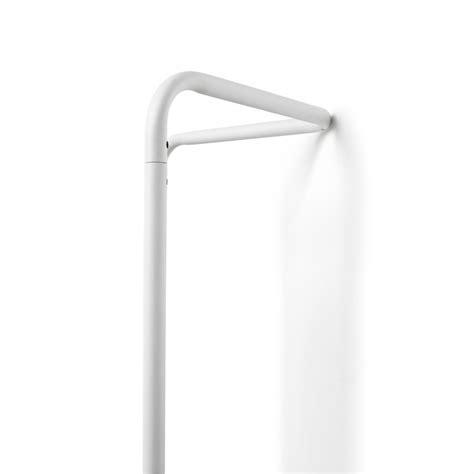 kaschkasch floor mirror by kaschkasch for menu up interiors