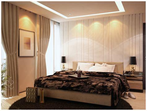 desain kamar mandi utama minimalis desain interior kamar tidur utama konsep minimalis