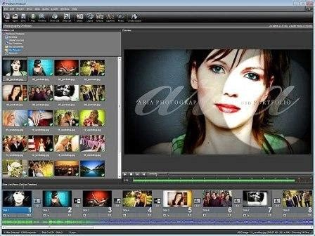 photoshine full version 2 0 free download add photo into photoshine 2015 software free download free full