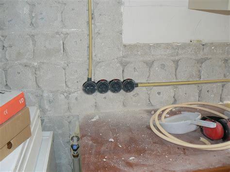 keuken installeren ikea ikea keuken pdb montage klussen