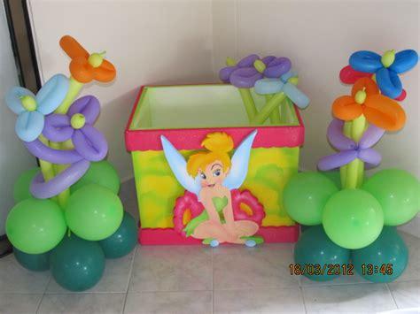 imagenes cajas para colocar regalos de cumpleaos cajas de regalos en icopor recreacionistas medellin y
