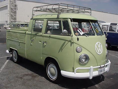l349 jade green exterior paint colours for my kombi vw t1 t2 and volkswagen