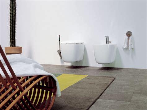 flaminia arredo bagno arredo bagno completo in ceramica mono arredo bagno