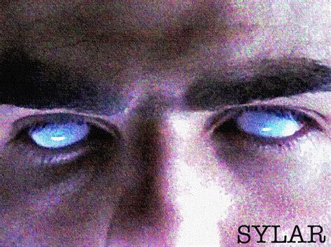grey eyes wallpaper sylar eyes wallpaper gabriel quot sylar quot gray wallpaper