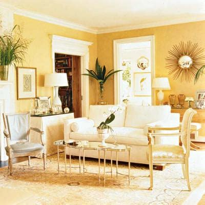 Yellow Walls Living Room Paint Colors For Living Room Suggestions Creative Home