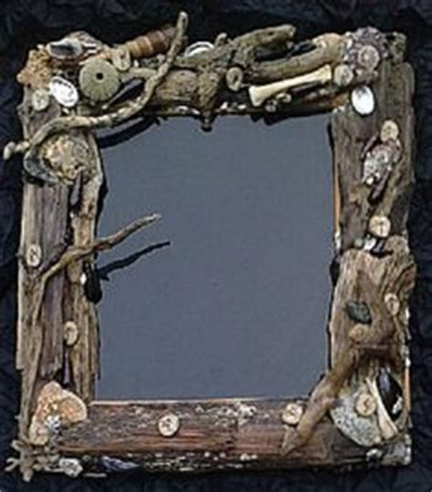 black mirror magic scrying mirror by debibenedict on pinterest mirror