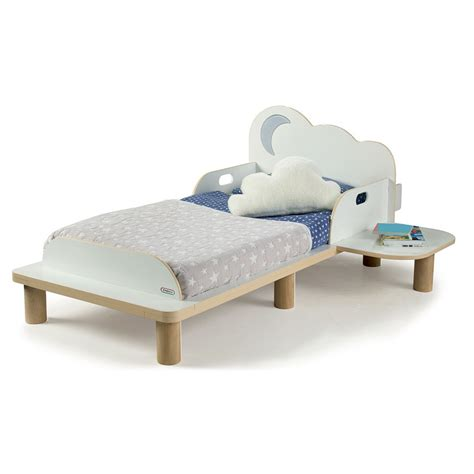 Hello Toddler Bed by Hellohome Starbright Toddler Bed At Winstanleys Pramworld