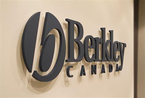 corporate logo graphic